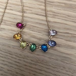 🆕3 Necklace In One🆕